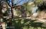 8462 E Desert View Place, Tucson, AZ 85750