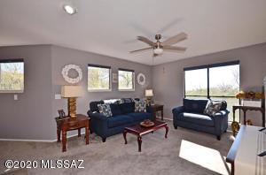 6655 N Canyon Crest Drive, #11263, Tucson, AZ 85750
