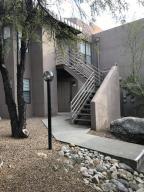 6655 N Canyon Crest Drive, 11166, Tucson, AZ 85750