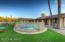 727 E Chula Vista Road, Tucson, AZ 85718