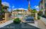 2550 E River Road, 13103, Tucson, AZ 85718