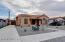 934 E 7Th Street, Tucson, AZ 85719