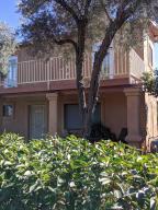 3520 E Sylvane Street, Tucson, AZ 85713