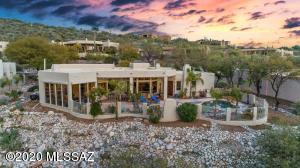 6471 N Placita De Tia Ro, Tucson, AZ 85750
