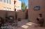 906 Lombard Way, Tubac, AZ 85646