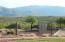 8375 E Tumbling R Ranch Place, 0164, Vail, AZ 85641