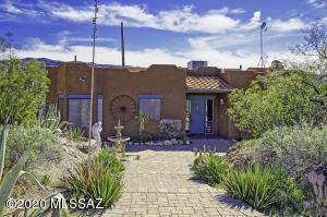 36897 S Edendale Road, Marana, AZ 85658