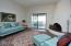 857 W Safari Drive, Tucson, AZ 85704