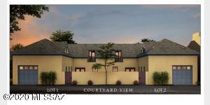 424 S Meyer Avenue, 2, Tucson, AZ 85701