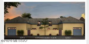 416 S Meyer Avenue, 1, Tucson, AZ 85701