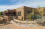 3407 E Vía Palomita, Tucson, AZ 85718