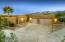 5405 E Placita Apan, Tucson, AZ 85718