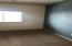 1045 S Limestone Street, Benson, AZ 85602