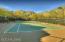 6655 N Canyon Crest Drive, 3116, Tucson, AZ 85750
