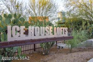 1001 E 17th Street, 106, Tucson, AZ 85719