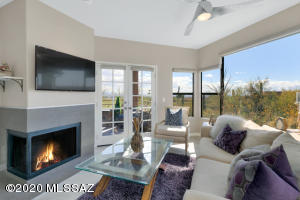 6655 N Canyon Crest Drive, 16203, Tucson, AZ 85750