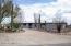 5502 N Agave Drive, Tucson, AZ 85704
