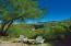1075 Highway 82, Nogales, AZ 85621