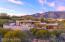 6269 N Paseo Valdear, Tucson, AZ 85750