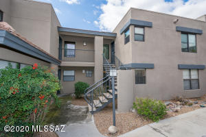 5855 N Kolb Road, 4104, Tucson, AZ 85750