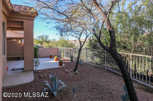 13401 N Rancho Vistoso Boulevard, 151, Oro Valley, AZ 85755