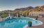 4335 E Pinnacle Ridge Place, Tucson, AZ 85718