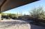 5570 E Paseo Lomas, Tucson, AZ 85750