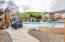 7255 E Snyder Road, 10204, Tucson, AZ 85750