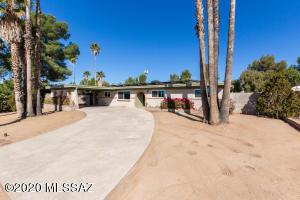 9431 E 39Th Street, Tucson, AZ 85730