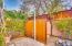 2231 N Norris Avenue, Tucson, AZ 85719