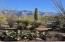 5435 N Via Entrada, Tucson, AZ 85718