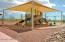 14985 E Triangle Z Ranch Place, L-213, Vail, AZ 85641