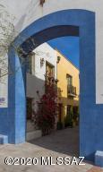 869 W Calle De Los Higos, Tucson, AZ 85745