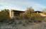 5055 N Calle La Vela, Tucson, AZ 85718
