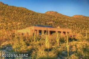 11890 E Ponce De Leon, Tucson, AZ 85749