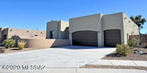 1616 N Ohana Place, Tucson, AZ 85715