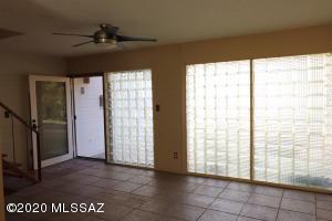 1482 S Palo Verde Avenue, H-5, Tucson, AZ 85713