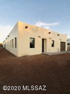 1005 S 7Th Avenue, Tucson, AZ 85701
