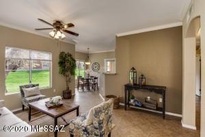 7050 E Sunrise Drive, 5106, Tucson, AZ 85750
