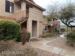7255 E Snyder Road, 7101, Tucson, AZ 85750