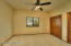 5581 E Shadow Ridge Drive, Tucson, AZ 85750