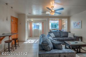 2619 E Prince Road, Tucson, AZ 85716
