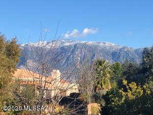 987 E Desert Glen Drive, Oro Valley, AZ 85755