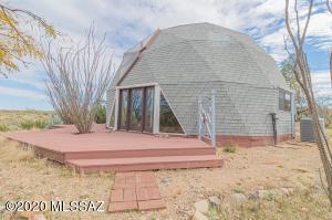 13430 E Copper Chief Trail, Vail, AZ 85641