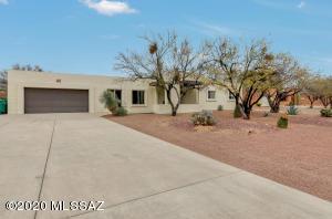 7941 E Birwood Road, Tucson, AZ 85750