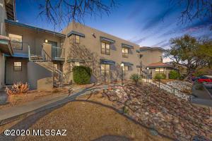 5800 N Kolb Road, 1103, Tucson, AZ 85750