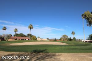 331 E Paseo Churea, Green Valley, AZ 85614