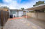 4048 S Evergreen Avenue, Tucson, AZ 85730