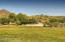50 W Escondido, Nogales, AZ 85621