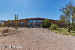 200 N Freeman Road, Tucson, AZ 85748